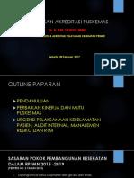 Kebijakan Kp, Ai, Rtm 20 Feb 2017 Edit (1)