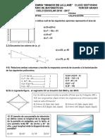 EXTRAORDINARIO DE MATEMÁTICAS.pdf