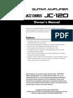JC-120_e4