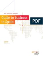 Guide_to_Business_2015.pdf