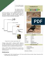 Ornithothoraces.pdf