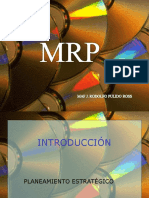 mrp-140513173956-phpapp01.ppt