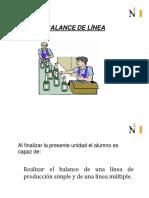 BALANCE DE LINEA.pdf