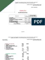 Planificare clasa a VI-a_anuala