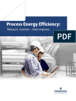 Write paper Emerson process energy efficiency.pdf
