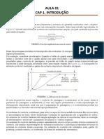 AULA+01+INTRODUÇÃO+AOS+SISTEMAS+DE+CONTROLE