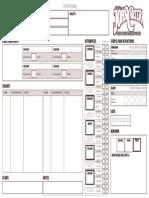 Jcm Character Sheet Layout 6-3-17