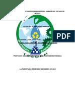 2010.028.pdf