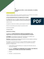 FAMILIA DISFUNCIONAL.docx