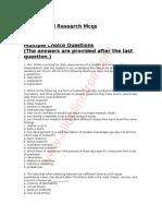 Educational-Research-MCQS.pdf