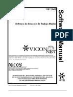 Manual Estacion de Trabajo V5_XX113!05!01