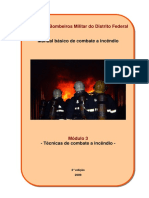 Mód 3 - Técnicas de combate a incêndio - 2010.pdf