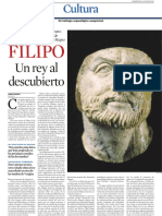 Filipo II-1