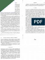 Sarduy, Severo. Ensayos Generales Sobre El Barroco. Bs As_ FCE 1987-3 (2)