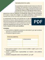 LECTURA CONTAMINACION DE LOS SUELOS.docx