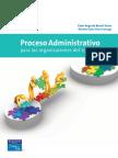 PROCESO_ADMINISTRATIVO_para_las_organiza.pdf