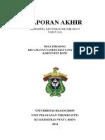 Laporan_Akhir_Kelompok_KKN.docx