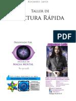 16-Aug-18-02_08_08_Manual_de_Lectura_Rápida_Parte_1.pdf