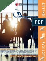 Informe Final Practicas (1)