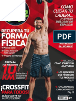 Sport_Life_Spain_N_221__Septiembre_2017.docx