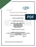Libro y Cuestionario Exposicion Equipo2 Lbi2