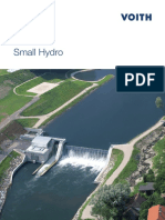 Voith_Small_Hydro(2).pdf
