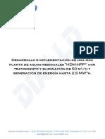 Modulos Tratamiento de Aguas Residuales-Produccion Energia-2.5MW-DIALLD.compressed