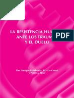 18-LA-RESISTENCIA-HUMANA-EN-EL-PROCESO-DEL-DUELO-Echeburua.pdf