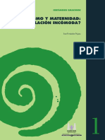 2013.feminismo.maternidad.relacion.incomoda.pdf