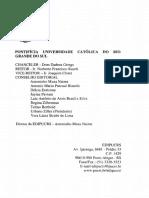 120874809-HOFFE-Otfried-O-que-e-justica.pdf