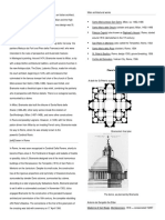 72658385-12-Architects-St-peter.pdf