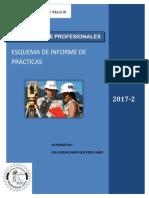 02.-Esquema de Informe de Practicas Detallado (1)