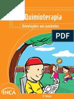 Orientações quimioterapia+2013+(3a+edicao)+web