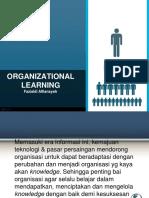 organizationallearning-170207032235