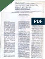 CJ_Meneses.pdf