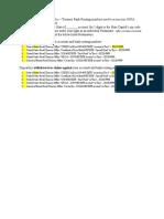 162170314-Accessing-Your-Postal-Treasury-Accounts.doc