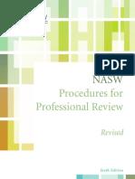 ProceduresManual.pdf