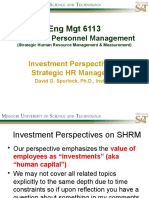 6113 Invest Perspectives s 17
