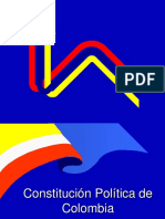 estructuradelaconstitucionpolitica-120422090457-phpapp01