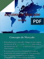 Estudios de mercado.ppt