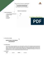 PROYECTO LONCHERA.doc