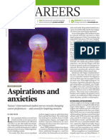 2011_Nature_Grad_Student_Aspirations and anxieties.pdf