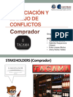 Grupo 1_Caso TACAMA II Argumentos