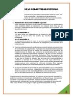 TEORIA-qa+3543`7ç1vvgug`7cd DE-LA-RELATIVIDAD-ESPECIAL CAMPOVERDE - copia