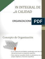 Presentación5.pptx