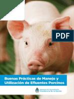 000000_Buenas Prácticas de Manejo y Utilización de Efluentes Porcinos