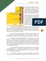 Recensiones53_04.pdf