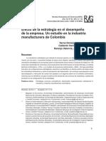 Estrategia y desempeño.pdf