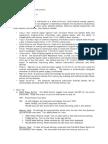 Quantum Ag Instrument Users Manual 2017-05-01 v1 A4 (1)