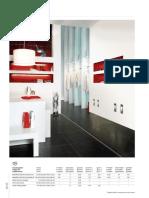 Shift 2011 Katalog Nc